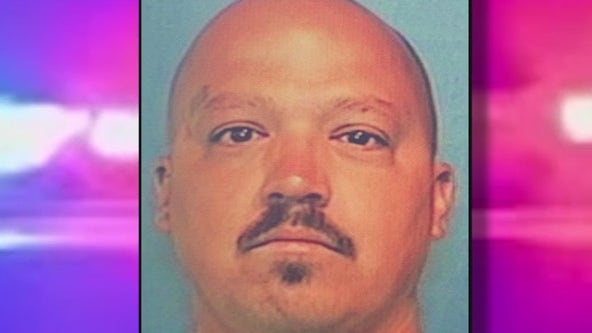 Deputies searching for 'armed and dangerous' man last seen in Maricopa County