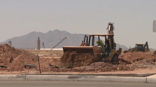 People drawing companies to relocate to Arizona, Economic Council officials say