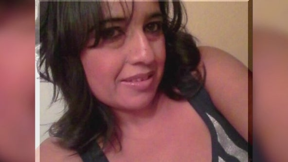 Family 'lost, confused, sad' after mother was killed in 4-car crash by alleged DUI driver