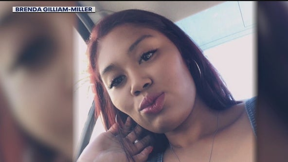Phoenix Police release video of woman killed during drive-by shooting shooting outside a nightclub