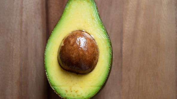Savor National Avocado Day with these delicious deals