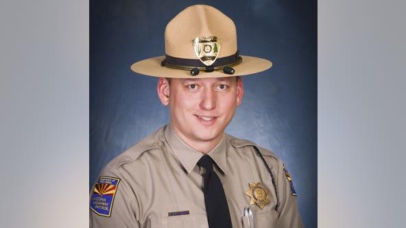 Arizona DPS detective unexpectedly dies in his sleep
