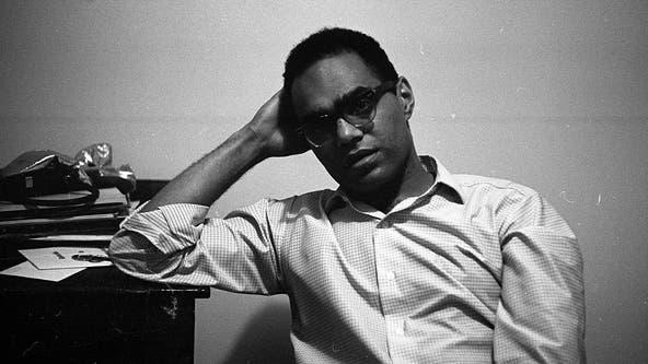 Robert Moses, 1960s civil rights activist, dies at 86