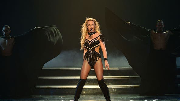 Britney Spears conservatorship: Court documents reveal singer's choice on father's replacement, TMZ reports