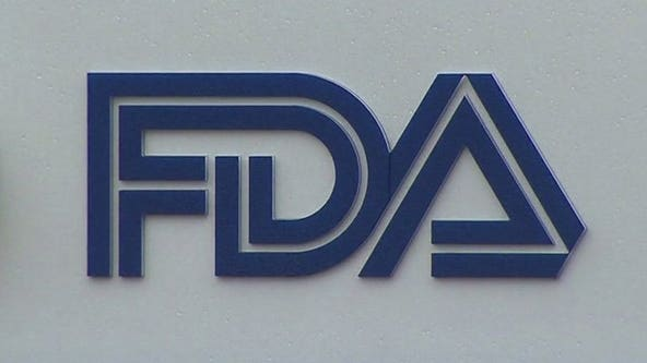 Breast implants to come with stronger safety warnings from FDA
