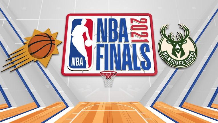 173261_NBA_FINALS_SUNS_VS_BUCKS_2021_AXIS_IMAGE