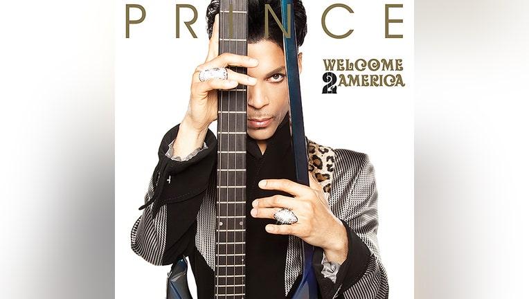 Legacy_Prince_W2A_album_cover