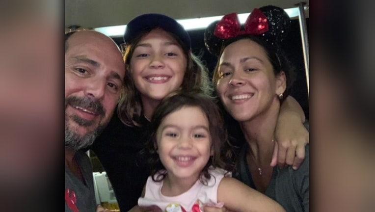 guara family wsvn