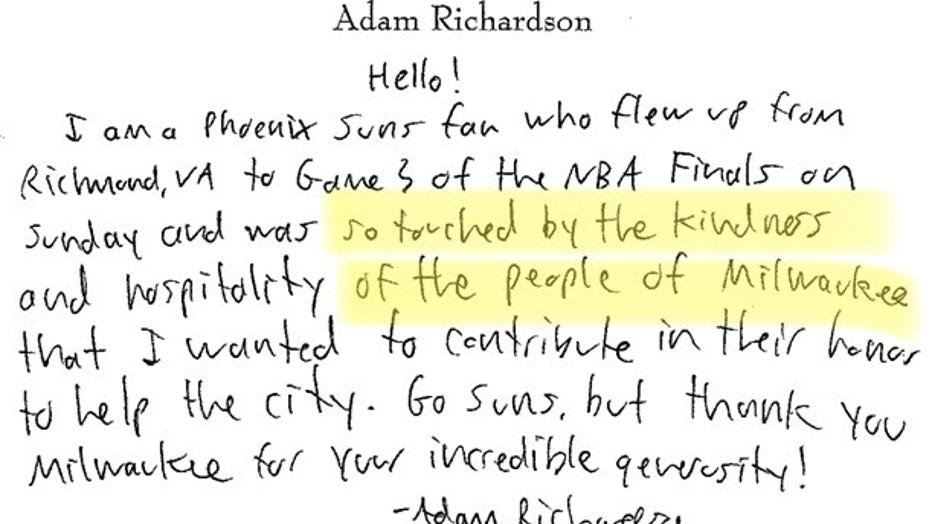 Adam-note-highlighted.jpg