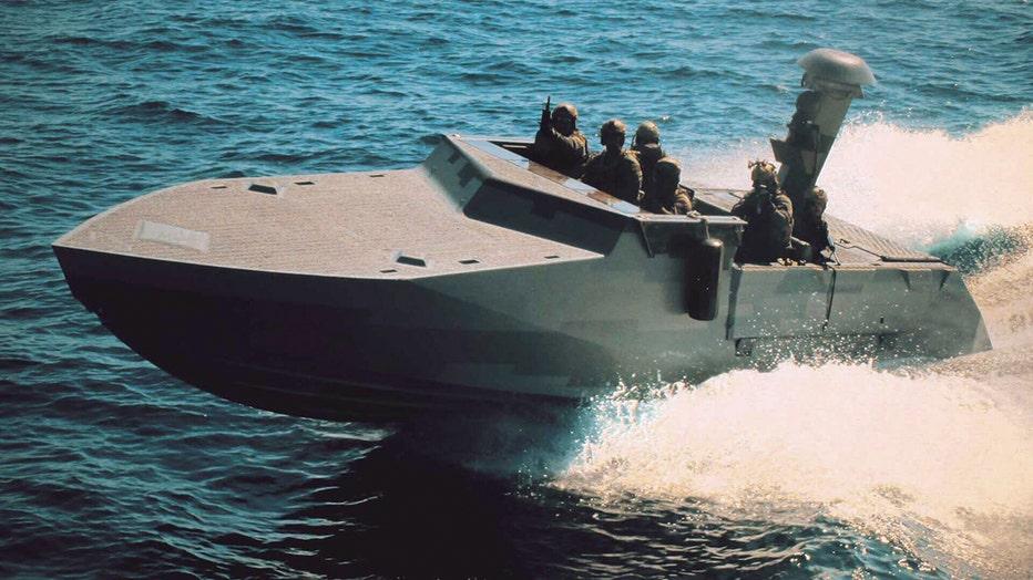 DOD_Naval_Special_Warfare_fast_boat_2