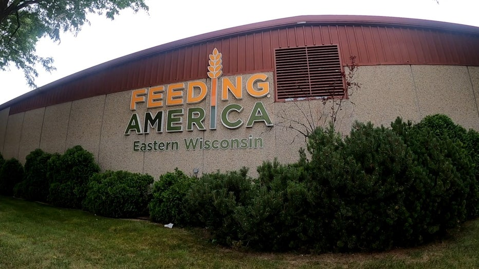 Feeding-America-Eastern-WI.jpg