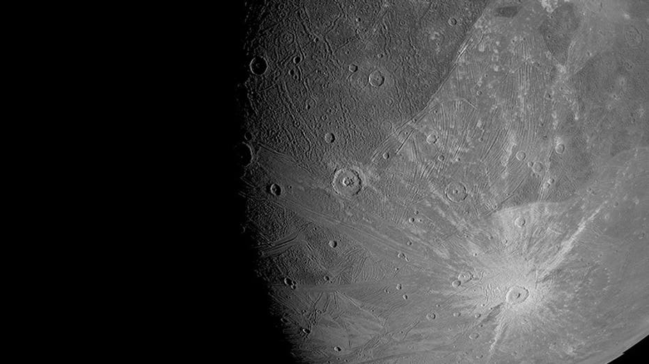 Ganymede-Moon.jpeg