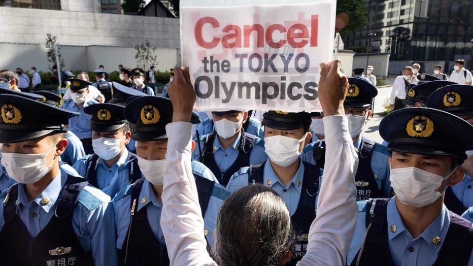 6800108e-OLY-2020-2021-TOKYO