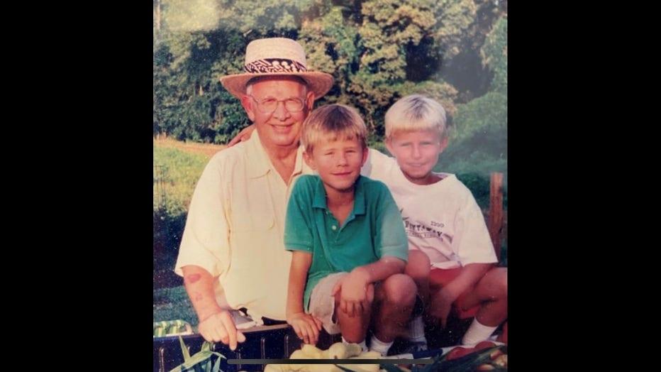 Jim-Holmes-and-granchildren.jpg