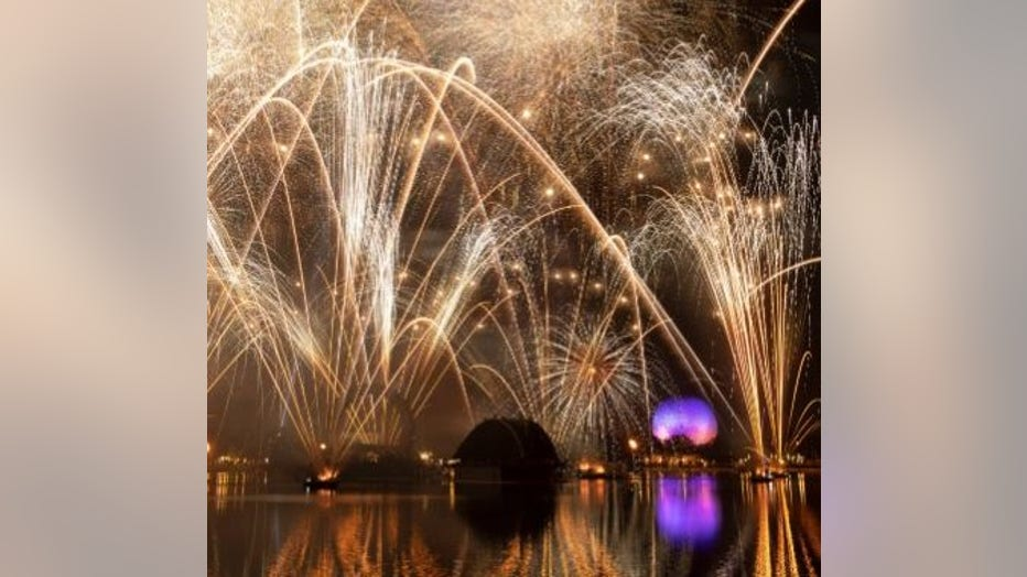 epcot-fireworks2.jpg