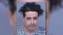 Ex-East Valley school director accused of having sex with students