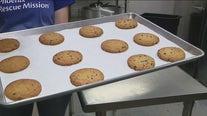 Phoenix Rescue Mission ending popular cookie program