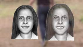Who is Apache Junction Jane Doe? Police close to identifying body after almost 30 years