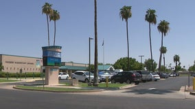 Tempe elementary school quarantines 3rd grade class due to positive COVID-19 test