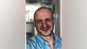 Body of Hungarian man missing since July recovered in Grand Canyon