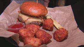 Taste of the Town: Crooked Pint Ale House
