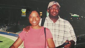 Georgia couple dies of COVID-19 hours of each other