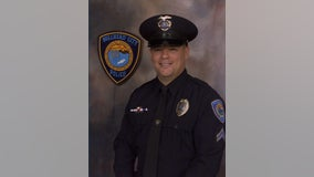 Bullhead City Police lieutenant dead following COVID-19 battle