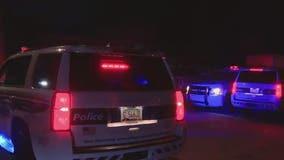 PD: Man found shot dead in north Phoenix neighborhood