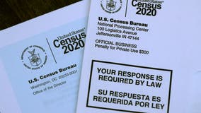 Census data shows US is diversifying, White population declining