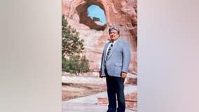 Former Navajo Nation President Kelsey Begaye dies at 70