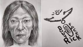 Police seek public's help in identifying woman found dead in Casa Grande