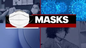 LIST: Arizona school districts with mask requirements