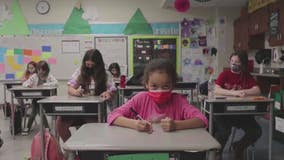 Some US schools offering exemption letters, strategies to escape mask and vaccine mandates