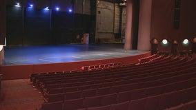 New season at ASU's Gammage Theater kicks off with Hamilton performance