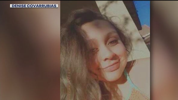 Nearly one year later, family of Phoenix teen killed in hit and run waits for answers