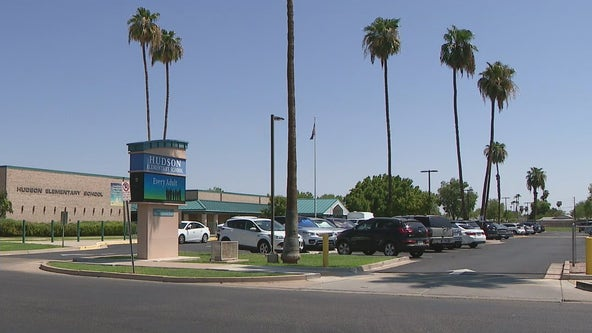 More Valley students test positive for COVID-19 as new school year kicks off