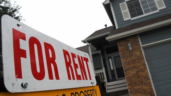 Expiration of eviction moratorium thrusts US into housing crisis