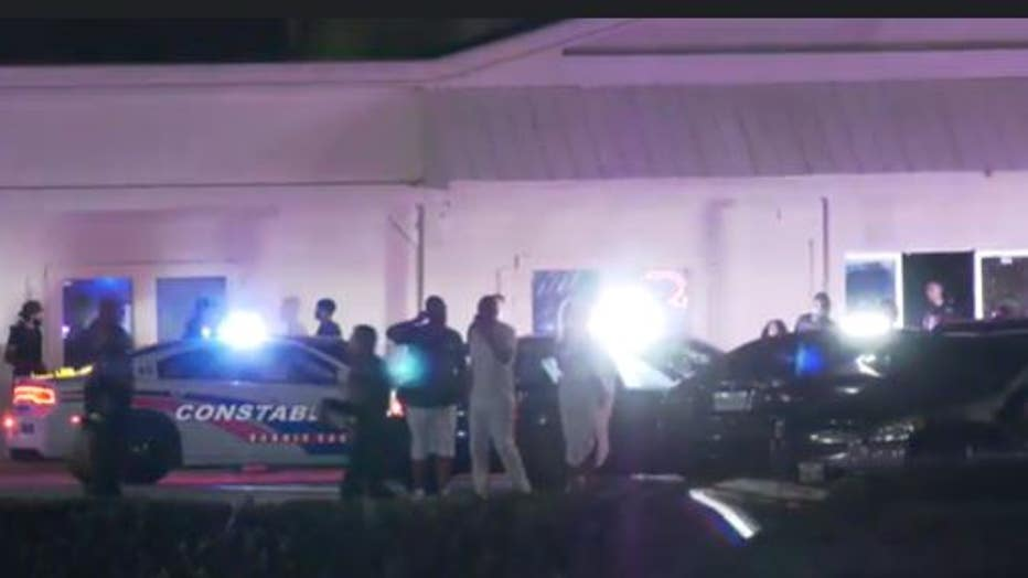 Photo-courtesy-of-OnScene-mass-shooting-at-north-harris-county-nightclub.jpg