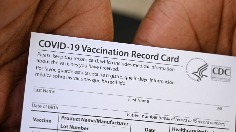 US-HEALTH-VIRUS-EDUCATION-CALIFORNIA