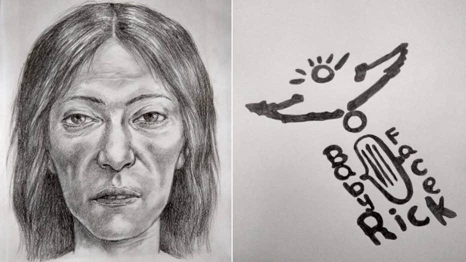 casa grande woman body found