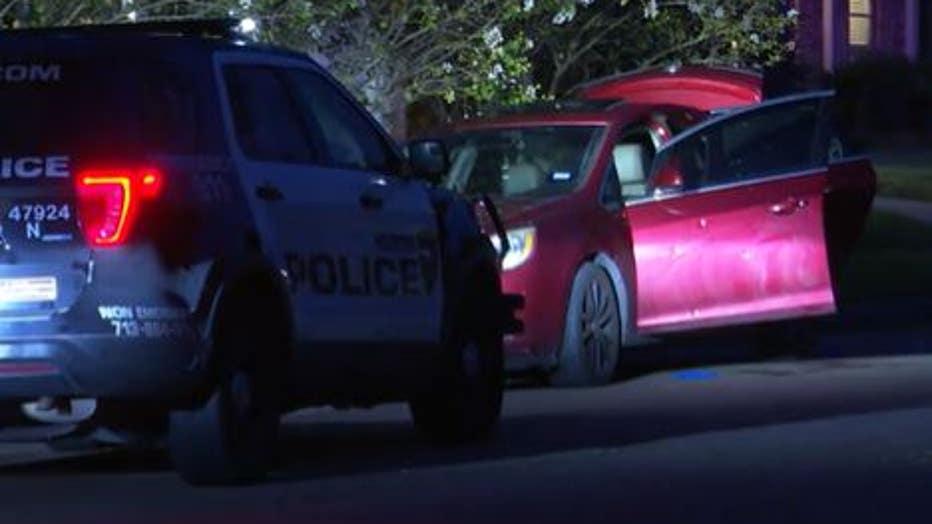 crime-scene-thumbnail.jpg