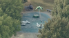 CDC: Child infected by deadly brain-eating amoeba at Arlington splash pad