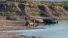 Boy dies after UTV roll-over crash traps him underwater in the Salt River