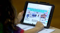 House passes bill aimed at protecting K-12 schools against cyberattacks