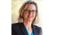 Engel quits Arizona Senate to focus on District 2 congressional race