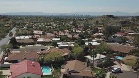 Maricopa County announces $2.6 million in legal aid for renters