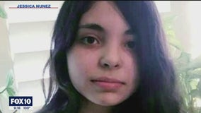 2 years later, Glendale teen Alicia Navarro remains missing