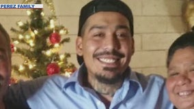 Valley family remembers life of victim in deadly Avondale hazmat situation