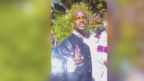 Victim of East Oakland homicide killed while feeding the homeless