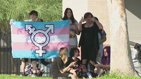 Wickenburg Unified School District dealing with backlash over bathroom use policy for transgender students